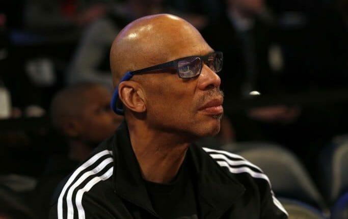 Kareem Abdul-jabbar Believes Kobe Bryant Won't Play Beyond 2015-16 Season