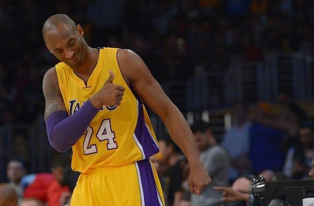 Game Recap: Lakers Lose Eighth Straight Game In Blowout Against Bulls