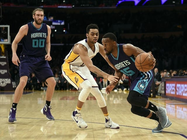 Game Recap: Lakers Tie Franchise Record With Tenth Straight Loss