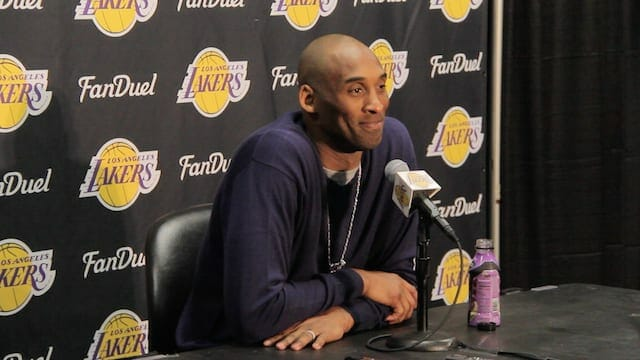 Los Angeles Lakers Vs. Minnesota Timberwolves Postgame (videos)