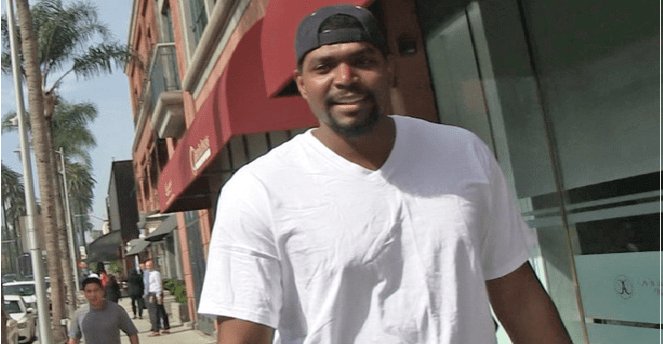Andrew Bynum On Possible Nba Comeback: 'anything Is Possible'