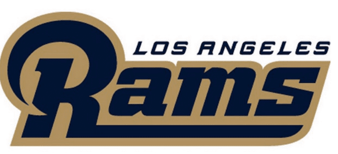 Los Angeles Rams Delay Trade Announcement Due To Kobe's Final Game