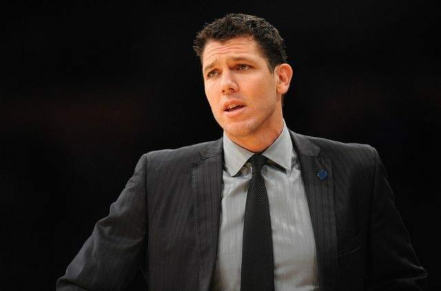 Lakers Rumors: John Calipari An 'intriguing' Coaching Candidate For L.a.