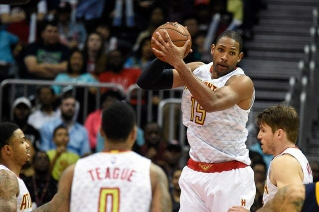 Lakers Rumors: Al Horford's List Of Interested Teams Nba Free Agency Expands