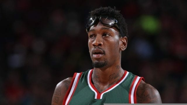 Lakers Rumors: Los Angeles A Possibility For Larry Sanders?