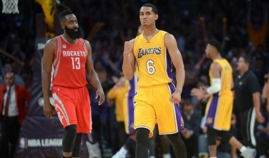 Lakers Nation Podcast: Starting The Season Right