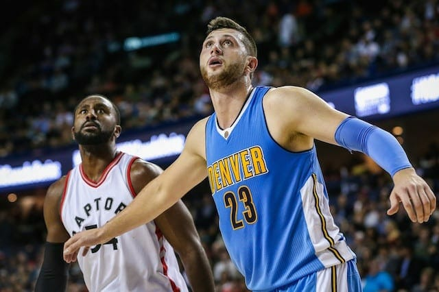 Fantasy Basketball: Sleepers That Will Help Win Your League