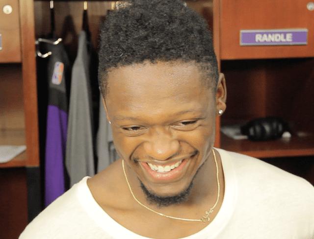 Los Angeles Lakers Vs. Brooklyn Nets Postgame (videos)