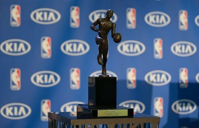 Nba To Debut First-ever Nba Awards Show On Tnt