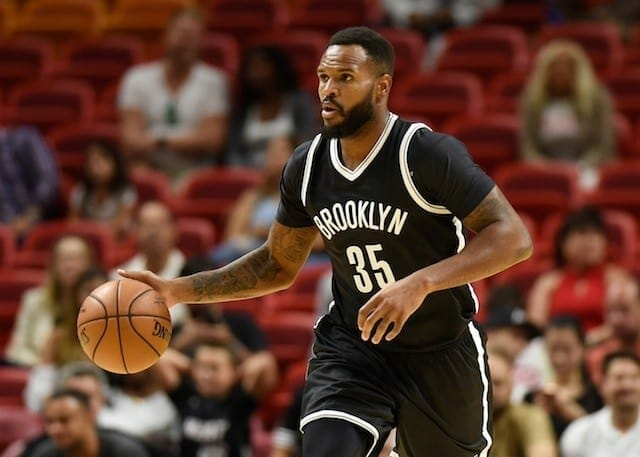Fantasy Basketball: Finding Stats In Unfamiliar Places