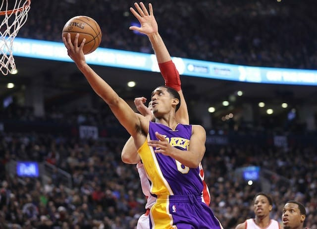 Lakers Vs. Grizzlies Preview: L.a. Looks To End Road Trip On High Note
