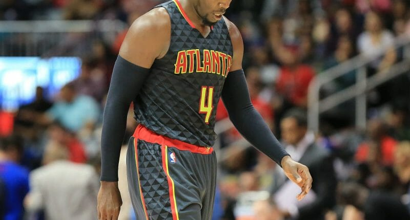 New Year, New Opportunities In Fantasy Basketball