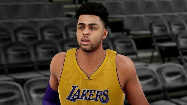 Nba 2k Esports League Being Created By Nba, Take-two Interactive Software