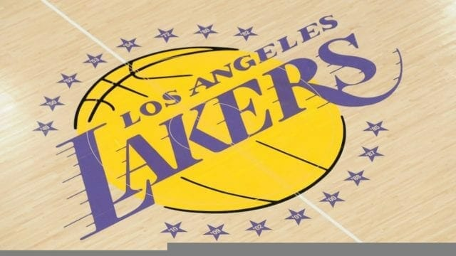Lakers News: Forbes Ranks L.a. As Second Most Valuable Nba Franchise