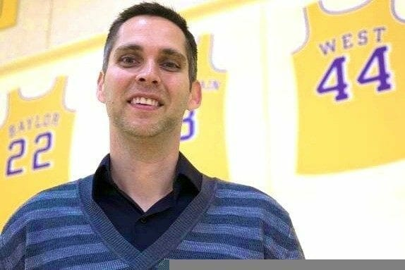 Lakers Rumors: Assistant Gm Ryan West To Be 'significant Part' Of New Regime