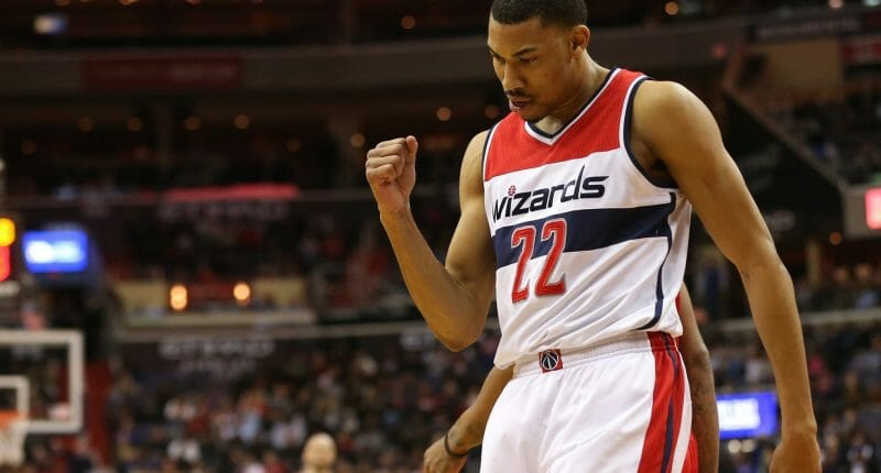 Fantasy Basketball: Keeper League Trade Targets
