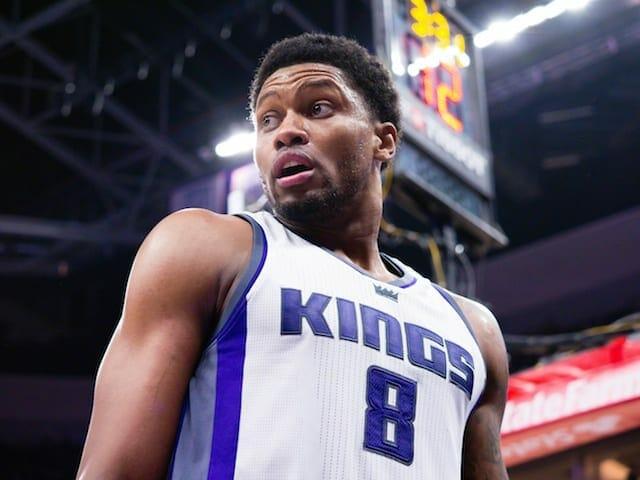 Lakers Nation Nba Draft Profiles: Jayson Tatum, Duke