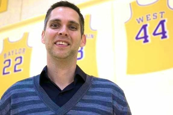 Lakers Rumors: 'strong Chance' Ryan West Joins His Father, Jerry West, With Clippers