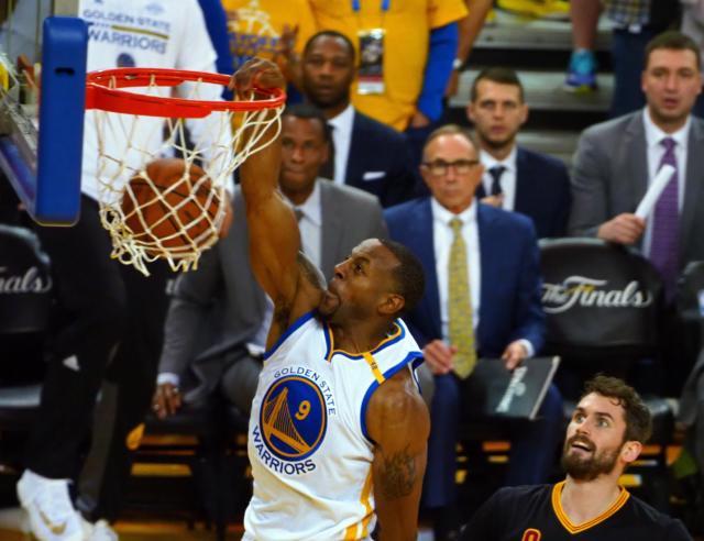 Lakers Rumors: L.a. Reaches Out To Andre Iguodala, Rajon Rondo, & Ben Mclemore