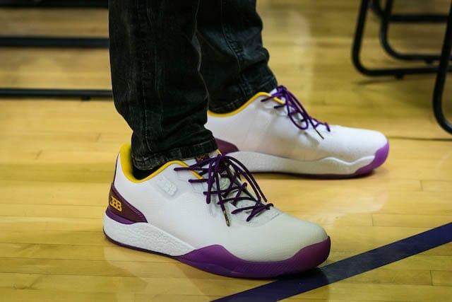 Lonzo-ball-shoes-3