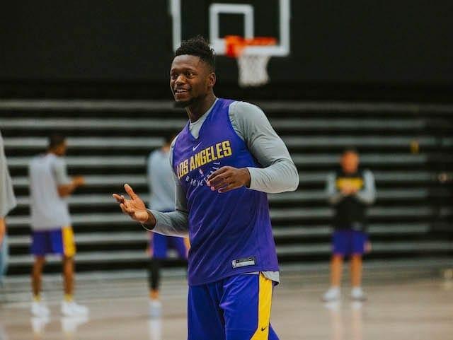 Lakers-training-camp-day-3-julius-randle-3