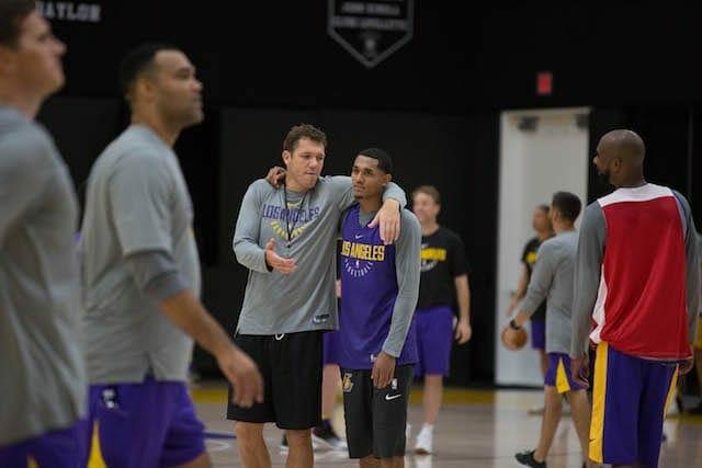 Lakers-training-camp-jordan-clarkson-luke-walton-