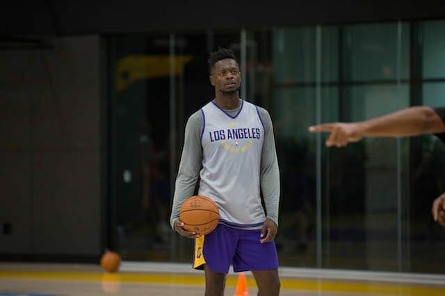 Lakerstrainingcamp-julius-randle