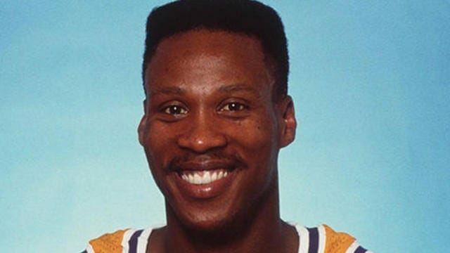 Top-20 Greatest Lakers Of All-time: No. 16, Byron Scott