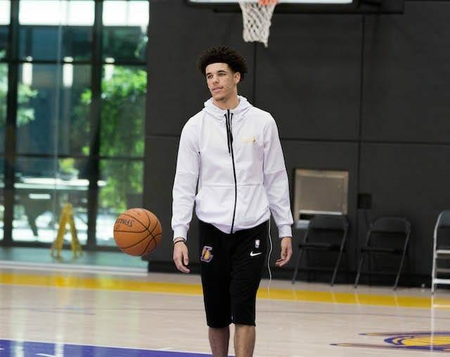 Lakers-practice-lonzo-ball-5268