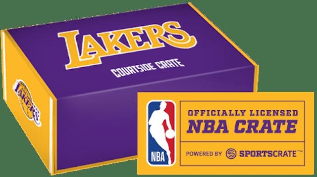 Lakers-sportscrate