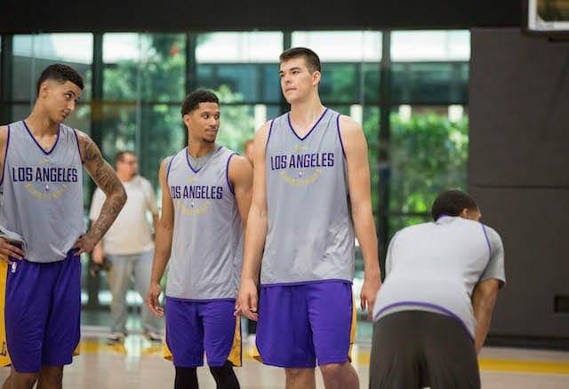 Lakers-training-camp-day-4-ivica-zubac-josh-hart-kyle-kuzma