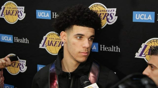 Los Angeles Lakers Vs. Minnesota Timberwolves Preseason Opener (videos)