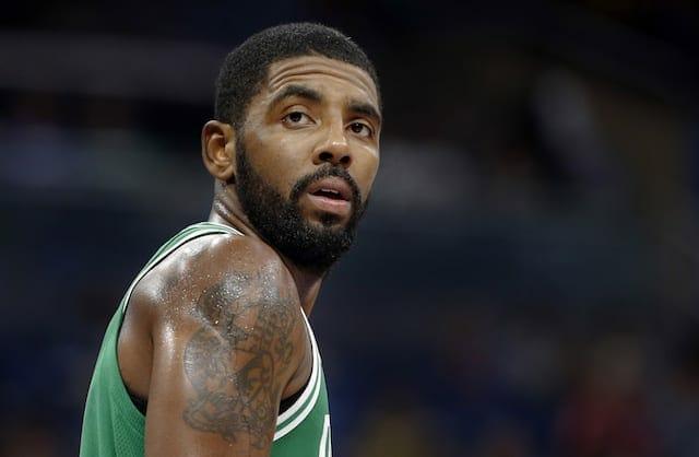 Lakers Vs. Celtics Preview: L.a. Looks To Snap Boston's Nine-game Winning Streak
