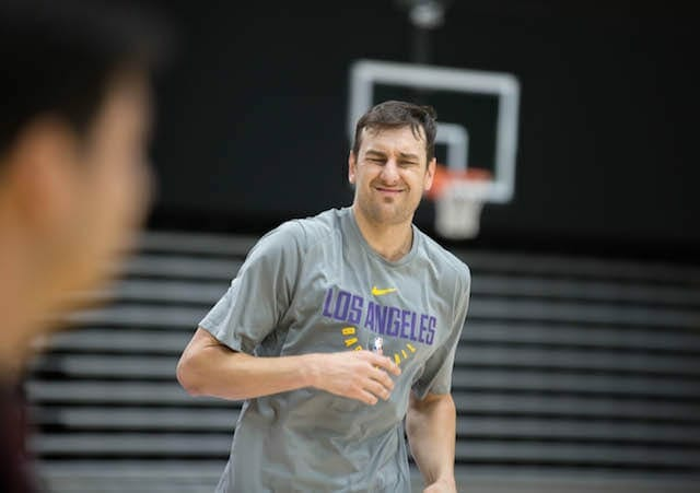 Lakers-practice-1030-andrew-bogut-8705-1