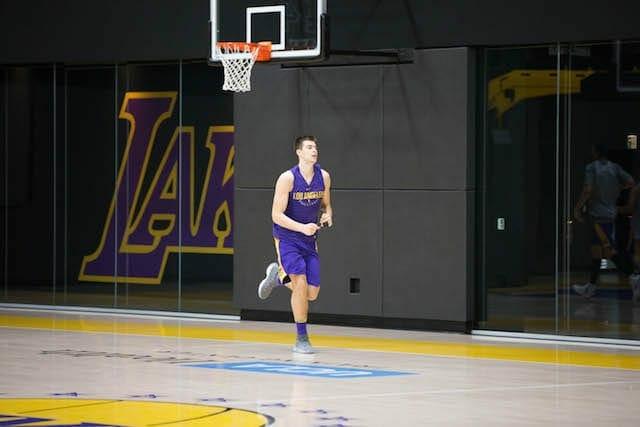 Lakers-practice-1030-ivica-zubac-8673