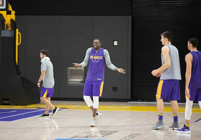 Lakers-practice-1030-luol-deng-8734