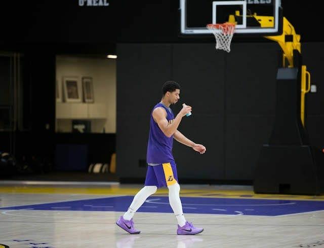 Lakers-practice-1106-josh-hart-9016