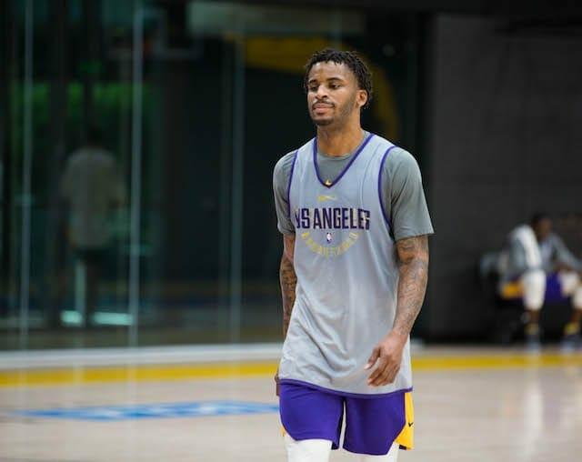 Lakers-practice-1106-vander-blue-9027
