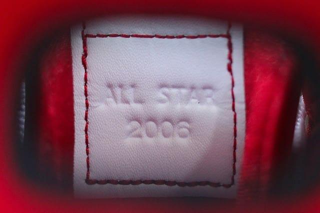 Nike Kobe 1 Protro All-Star
