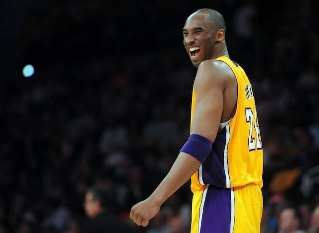 Lakers Rumors: Kobe Bryant Had Verbal Agreement With Clippers In 2004 Free Agency
