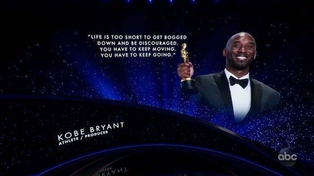 Kobe, Bryant