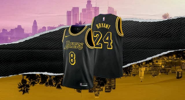 Nike Kobe 5 protro, Undefeated pack
