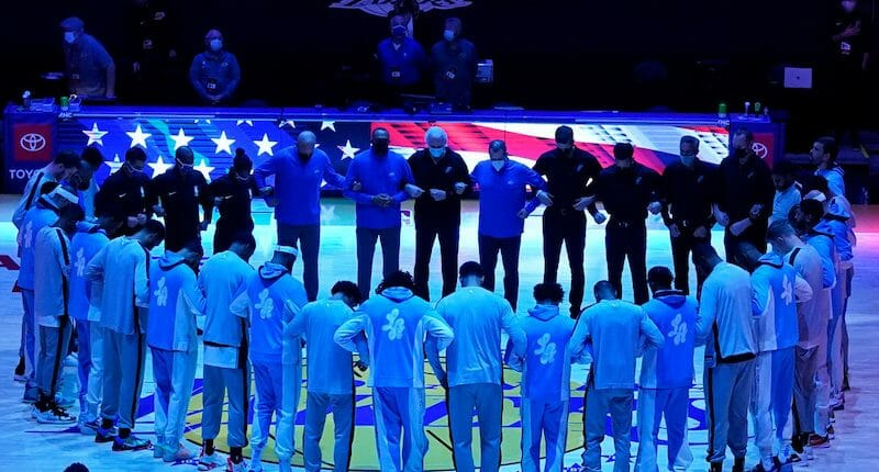 Gregg Popovich, Frank Vogel, Lakers, Spurs