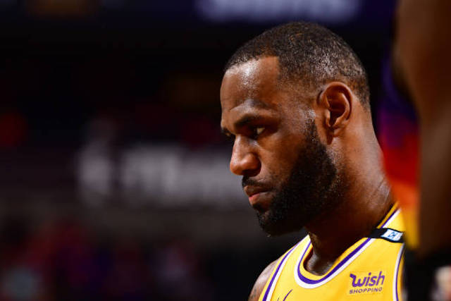 Lakers News: Squid Game Creator Responds To LeBron James' Criticism Of Season 1 Ending